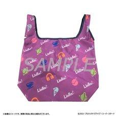 Love Live! Superstar!! Reusable Bag