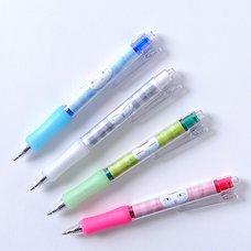 Nyanko-Sensei Ballpoint Pens | Natsume's Book of Friends