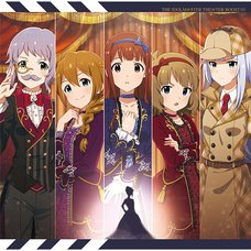 The Idolm@ster The@ter Boost 03