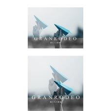 GRANRODEO 2nd Mini Album