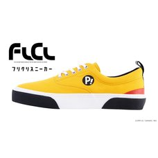 FLCL Sneakers