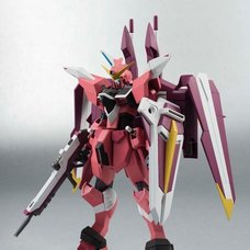 The Robot Spirits <Side MS> Justice Gundam | Mobile Suit Gundam Seed