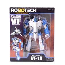 Robotech VF-1A Max Sterling Veritech