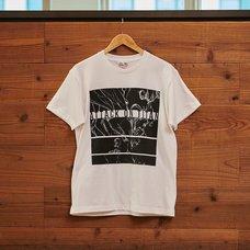 Attack on Titan Eren T-Shirt