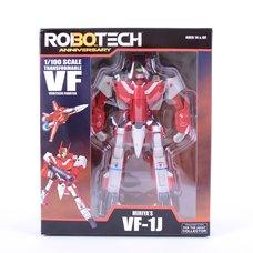 Robotech VF-1J Miriya Veritech
