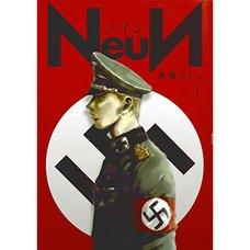 NeuN Vol. 1