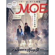 Moe January 2017