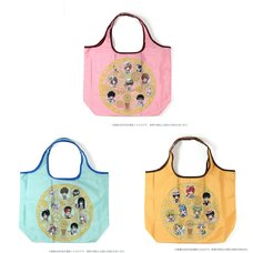 CLAMP 30th Anniversary Eco Bag