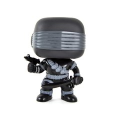 POP! Animation No. 42: G.I. Joe - Snake Eyes