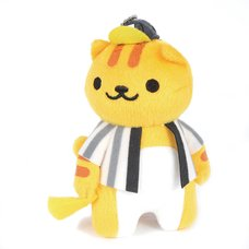 Neko Atsume Plush Collection Vol. 8