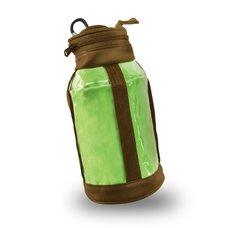 Monster Hunter Potion-Shaped Bottle Holder