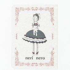 Neri Nero