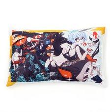 EVA STORE Original Sushio x Eva Part 1 Cushions