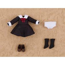 Nendoroid Doll: Outfit Set (Kaguya-sama: Love is War? Shuchiin Academy Uniform - Girl)