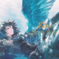 Granblue Fantasy Original Soundtrack: Fate