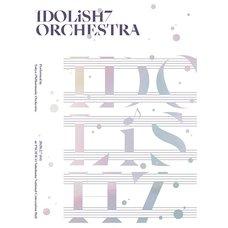 IDOLiSH 7 Orchestra