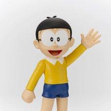 Figuarts Zero Doraemon Nobi Nobita
