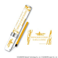 Girls' Frontline OPERATION CALLING Pen Light