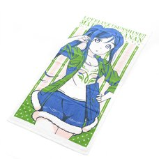 Love Live! Sunshine!! Towels Vol. 3