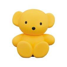 Ultra Detail Figure Dick Bruna Series 4: Stuffed Bear