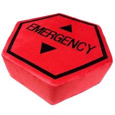 Rebuild of Evangelion Emergency Cushion