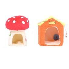 Sumikko Gurashi Mini House Collection