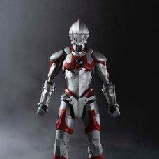 Ultra Act x S.H.Figuarts Ultraman