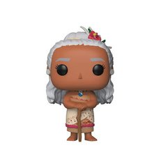 Pop! Disney: Moana - Gramma Tala