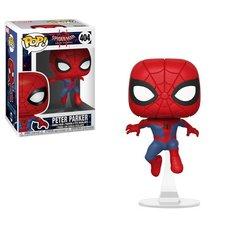 Pop! Marvel: Spider-Man: Into the Spider-Verse - Peter Parker