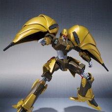 Robot Spirits Heavy Metal L-Gaim Auge