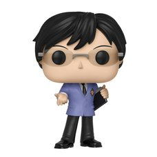 Pop! Animation: Ouran High School Host Club Series 1 - Kyoya