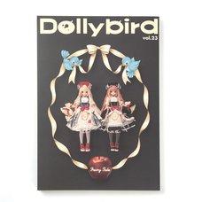 Dollybird Vol. 23