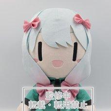 Eromanga Sensei Sagiri Izumi Big Plush