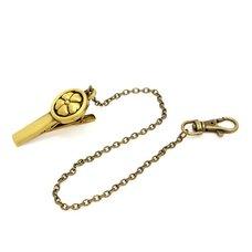 Kantai Collection -KanColle- Suzutsuki Watch Chain