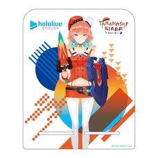 hololive English Smartphone Stand: Takanashi Kiara