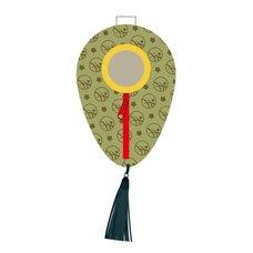 Nendoroid Pouch Sleeping Bag: Hotarumaru Ver.