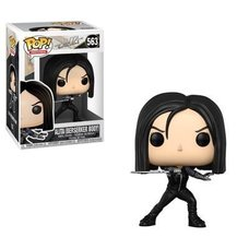 Pop! Movies: Alita: Battle Angel - Alita (Berserker Body)