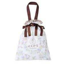 axes femme POETIQUE Lucky Bag 2018