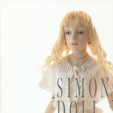 Simon Doll Simon Yotsuya