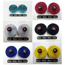 Goodsmile Racing Bar Tape