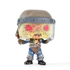 Pop! Games: Call of Duty - Brutus