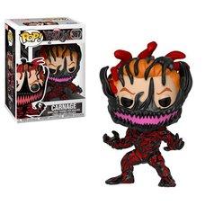Pop! Marvel Venom Series - Carnage Cletus Kasady