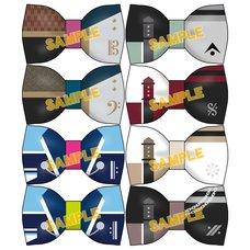 IDOLiSH 7 Ribbon Charm Collection Part 4 Visual B
