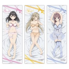 One Room 3rd Season Life-Size Tapestry Collection