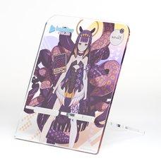 hololive English Smartphone Stand: Ninomae Ina'nis