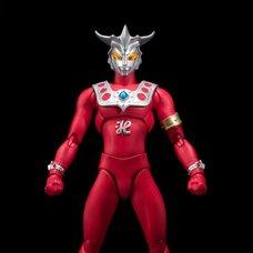 Ultra-Act: Ultraman Leo (V2)