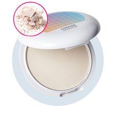 COSCOS Clear Rank Up Powder - Clear 01