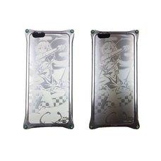 Touhou Project x GILD design Youmu Konpaku iPhone Case
