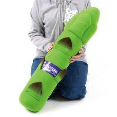 Fans Asparagus XL Cushion