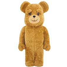 BE@RBRICK 1000% Ted 2